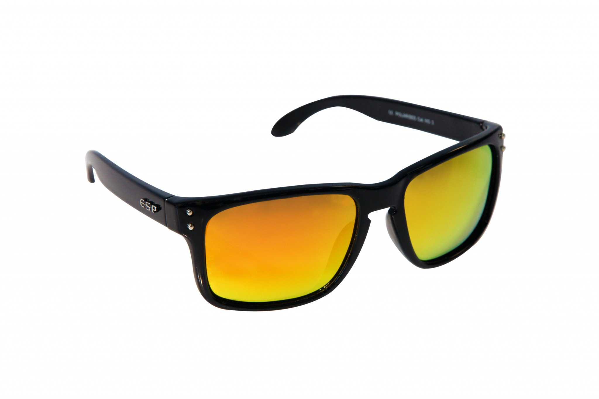 Which Fishing Sunglasses?