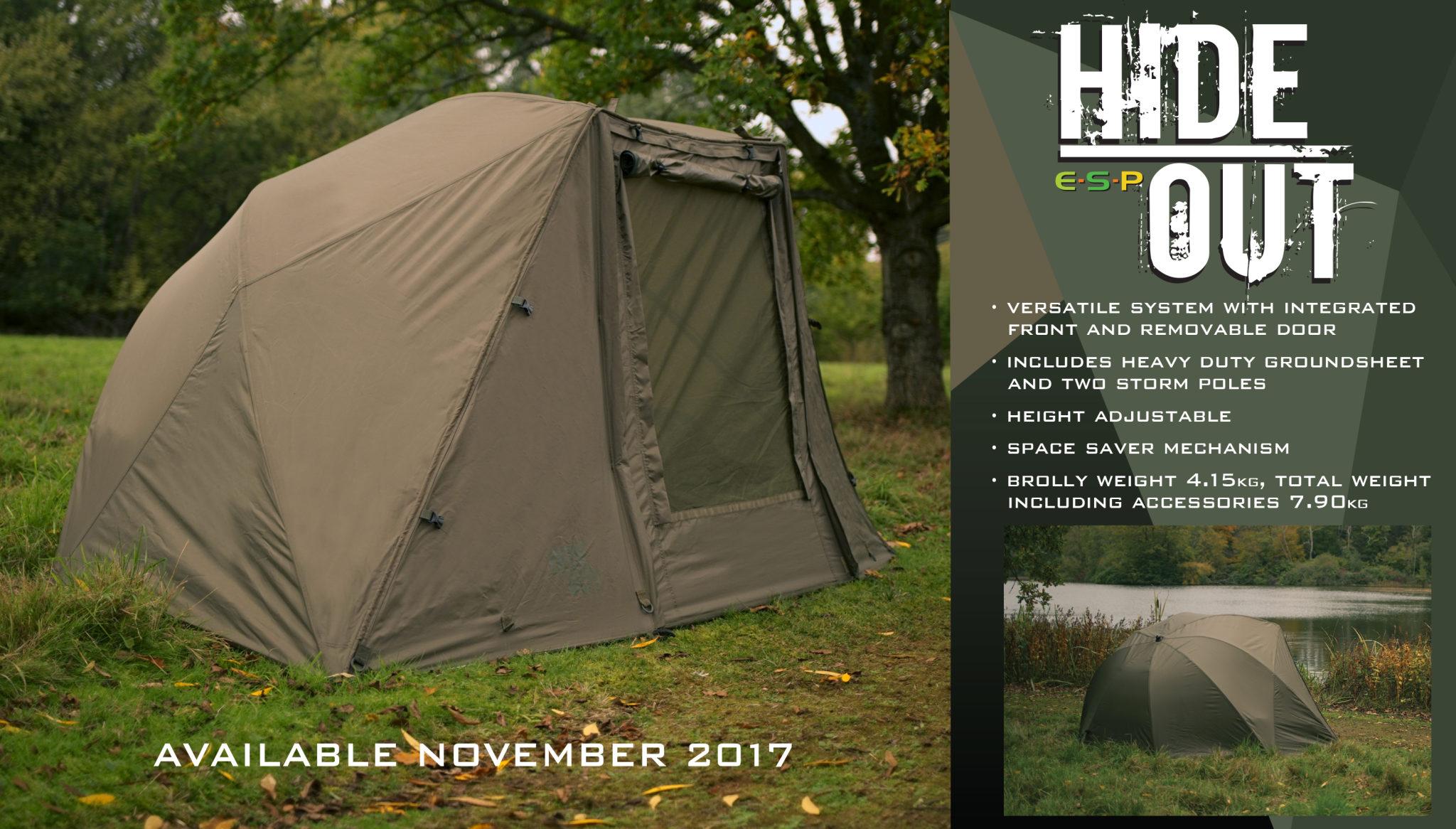 hideout banner2